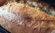 cropped-bread.jpg